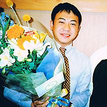 近畿日本ツーリストを退職