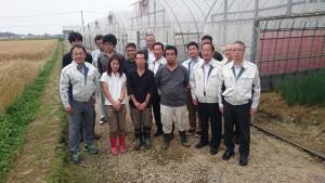 農林水産委員会4