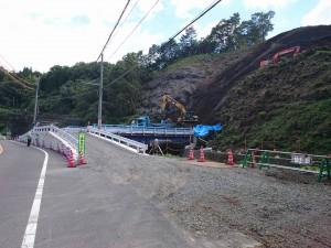 目指すは中九州横断道路002
