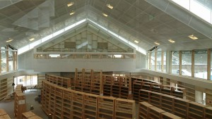 竹田市立図書館04