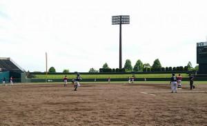 九州各県議会野球大会03