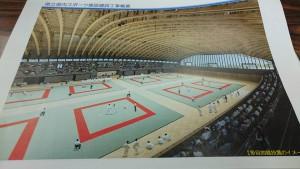 県立屋内スポーツ施設04