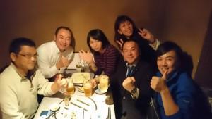 竹田高校 同級生 大分県議会議員 土居昌弘