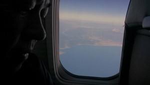 富士山を越えて、東京へ 大分県議会議員 土居昌弘