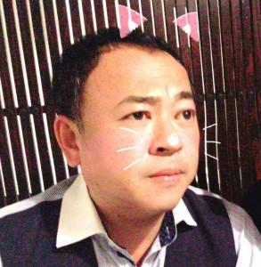 ティーンエイジャーの仲間入り 大分県議会議員 土居昌弘