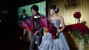 結婚式 大分県議会議員 土居昌弘