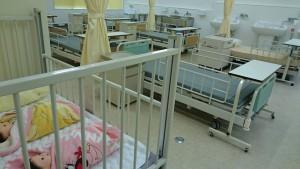 豊西准看護学院が、緒方工業高校跡に移転2 大分県議会議員 土居昌弘