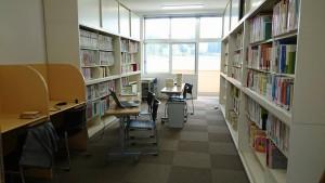豊西准看護学院が、緒方工業高校跡に移転4 大分県議会議員 土居昌弘