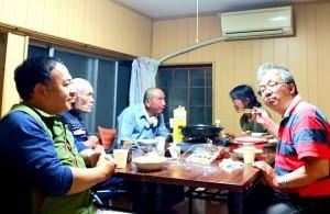 農福連携を進める「竹田ねっと」3 大分県議会議員 土居昌弘