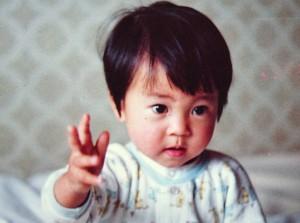 メンタルヘルスハイリスク妊産婦のサポートについて2 大分県議会議員 土居昌弘